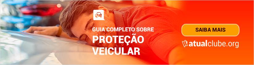 Guia Completo sobre Proteção Veicular