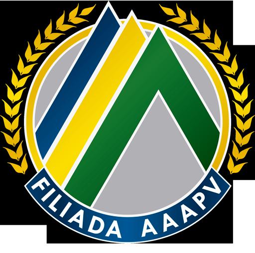 Filiada AAAPV